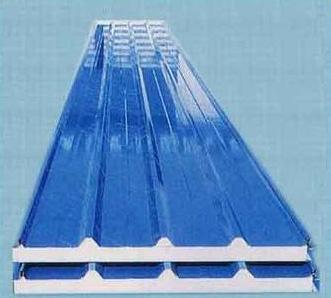 彩钢板在建筑施工时有哪些要求